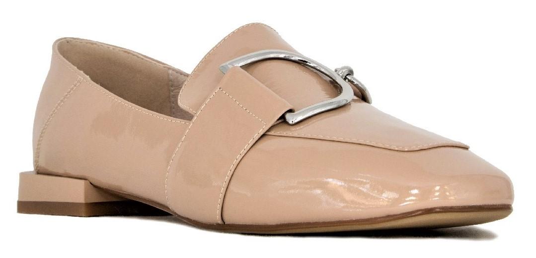 Гороскоп обуви